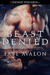 beast-Denied-evernightpublishing-JayAhee