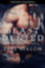 beast-Denied-evernightpublishing-JayAhee