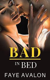 Bad in Bed.jpg
