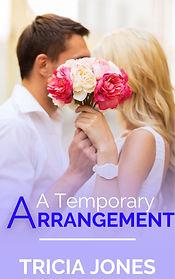 A Temporary Arrangement SP.jpg