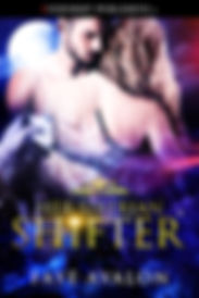 Her Siberian Shifter-eBook-Cover.jpg