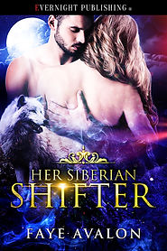 Her Siberian Shifter-eBook-Cover.jpg
