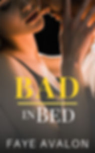 Bad in Bed.jpg
