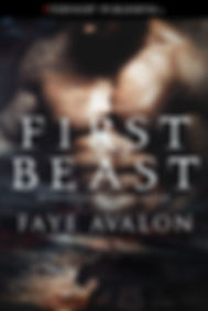 First-Beast-evernightpublishing-JayAheer