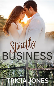 Strictly Business SP.jpg