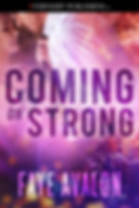 coming-on-strong-evernightpublishing-feb