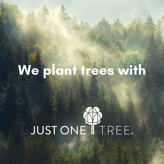 We plant trees.png