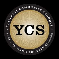 YCS.png