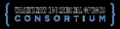 WEOC Logo.png