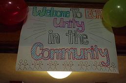 Unity in the community.jpg