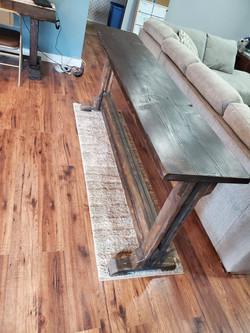 sofa table 3