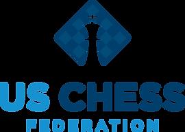 1200px-Uschess-logo.svg.png