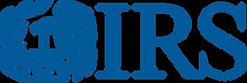 89-895870_internal-revenue-service-logo-