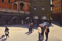 Cortona Piazza.JPG
