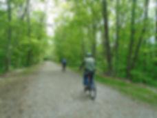 bikingtheairline.JPG