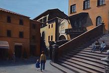 Cortona Steps.JPG