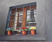 Window Reflections.JPG