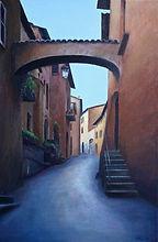 Orvieto Alley.JPG