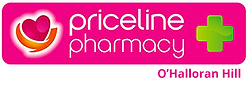 Priceline Pharamcy
