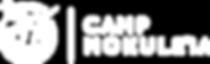 Official FSC Logo.png