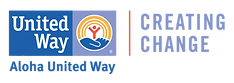 AUW_Tag_Logo.png