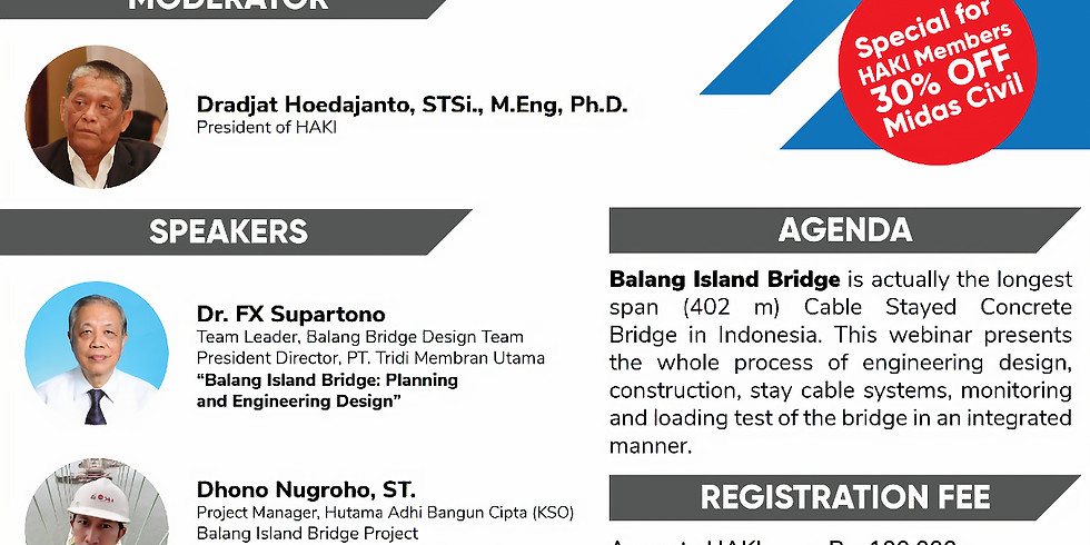 Design, Construction and Loading Test of Long-Span Cable Stayed Bridge
