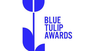 Docu: Blue Tulip Awards 2020