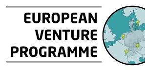 EuroTech's European Venture Programme 2019