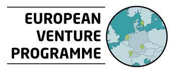 Europees Ondernemers Programma logo