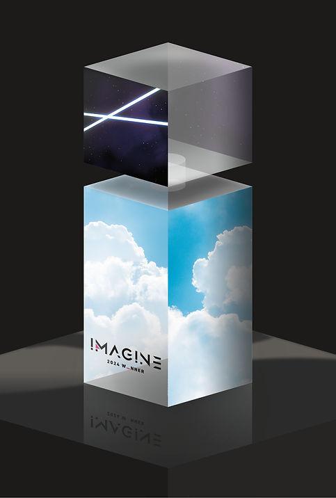 Imagine Award.jpg