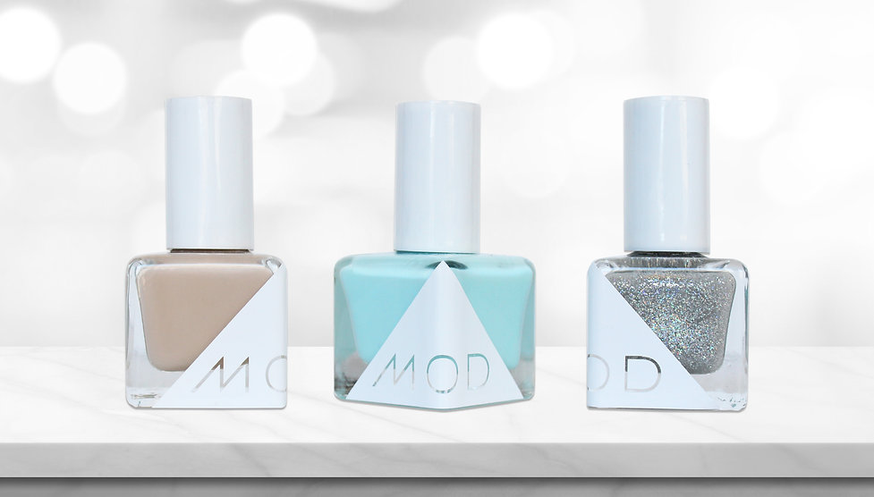 MOD collection 3.jpg