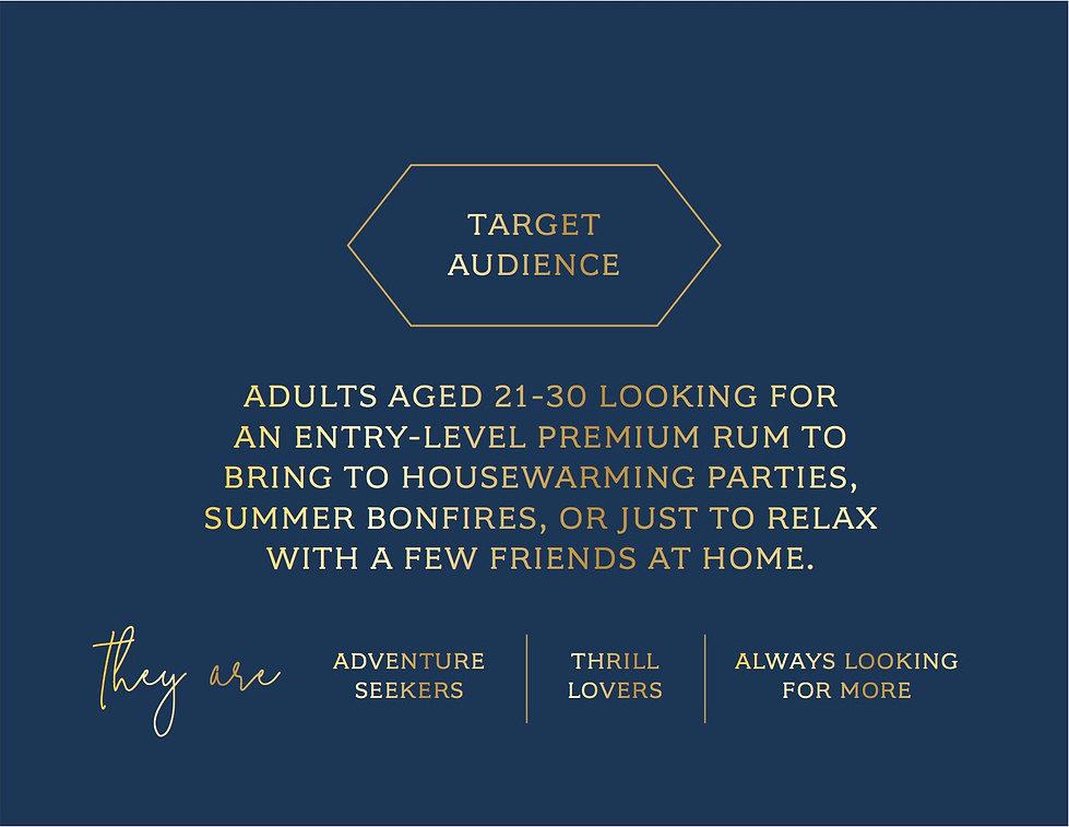 RUMOUR target audience.jpg