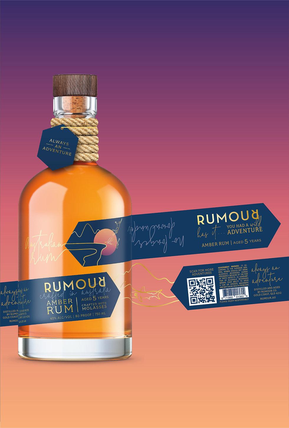 RUMOUR whole label-06.jpg