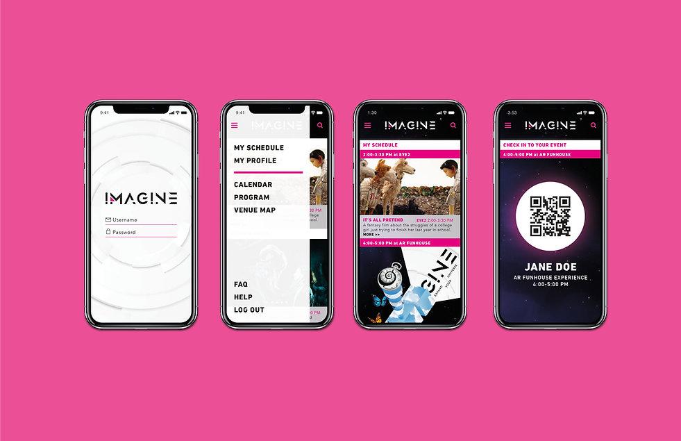 Imagine Tickets App.jpg