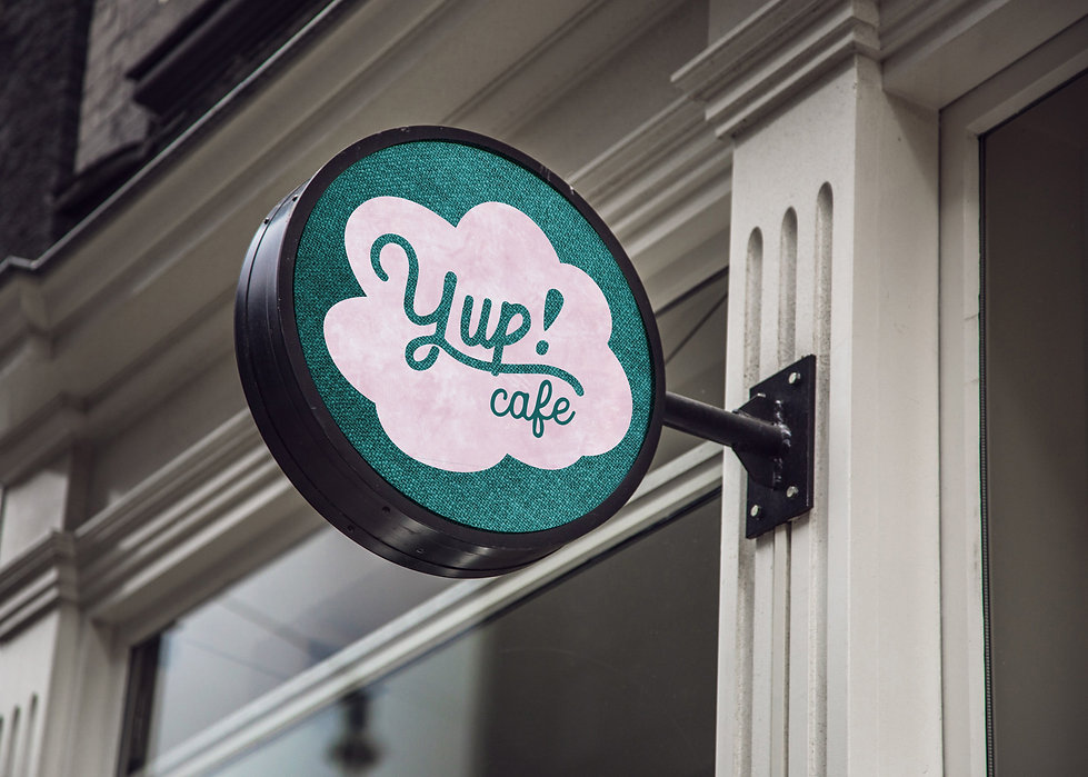 YUP sign.jpg
