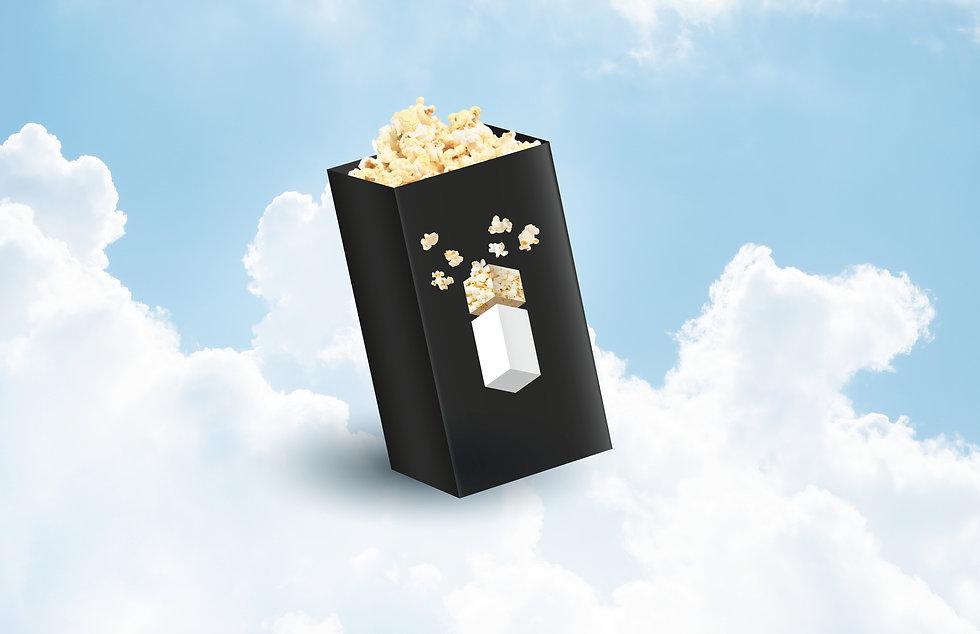 Imagine Popcorn.jpg