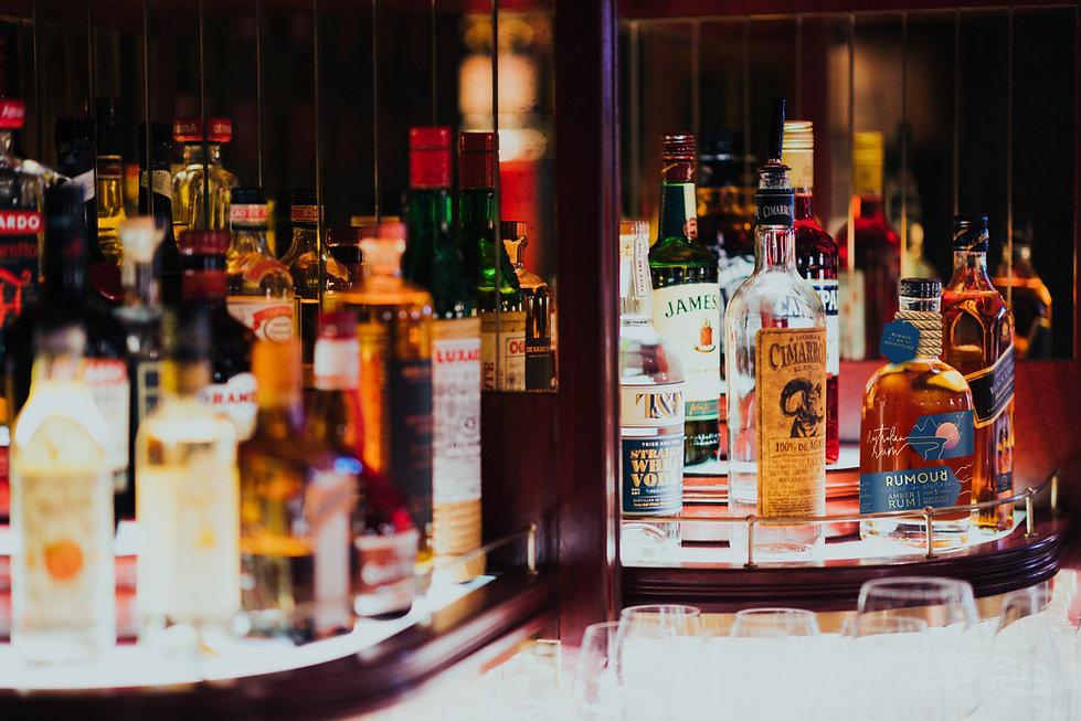 RUMOUR bar.jpg