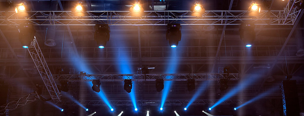Lights-and-Truss-Production-small.jpg