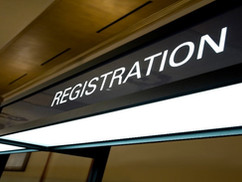 The Differentiators – Three Considerations when Evaluating Registration Solutions