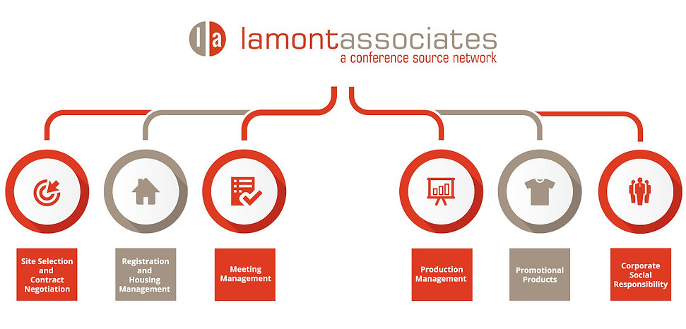 Infographic-Updated-Lamont-Associates.jp