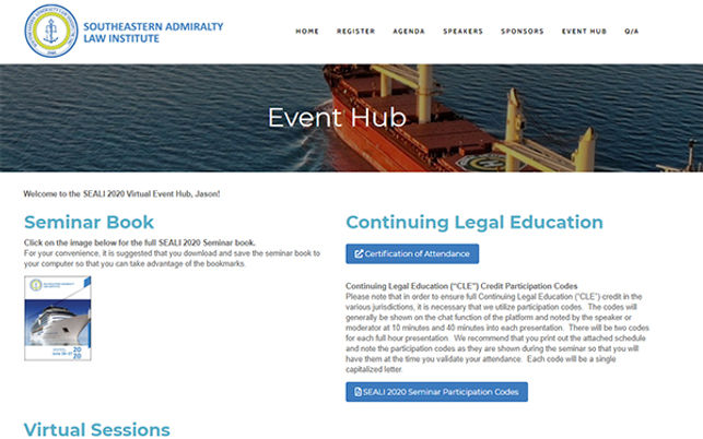 Event-Hub.jpg