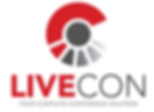 LiveCon Logo.PNG