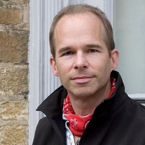 Rupert Parsons, Womersley,1.hires,sq. Ph