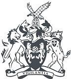bhi-logo2.jpg