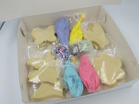 DIY Girl cookie kit.jpg