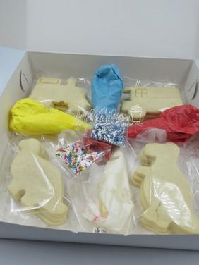 DIY Boy cookie kit.jpg