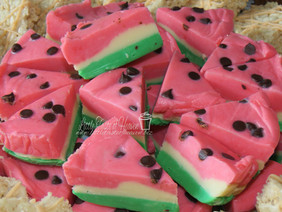 watermelon fudge.jpg