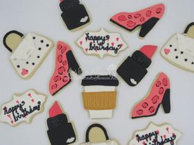 Girly cookies.jpg