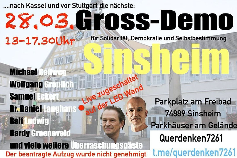photo_2021-03-26_20-38-12 Sinsheim 28.03