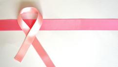 Les inhibiteurs de PARP : un pas de plus vers la médecine personnalisée dans le cancer du sein